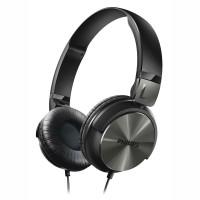 Philips SHL3160BK قیمت خرید و فروش هدفون دی جی فیلیپس