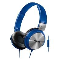 Philips SHL3165BL قیمت خرید و فروش هدفون فیلیپس