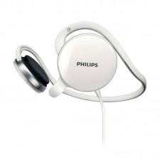 Philips SHM 6110U قیمت خرید و فروش ایرفون فیلیپس