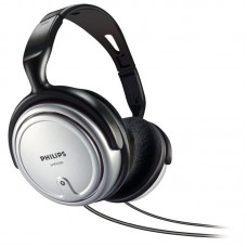 Philips SHP2500 قیمت خرید فروش هدفون فیلیپس