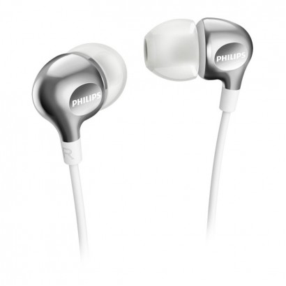Philips SHE3700 WH هدفون