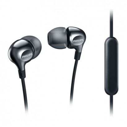Philips SHE3705BK هدفون