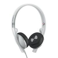 Philips SHO4200 White قیمت خرید فروش هدفون فیلیپس