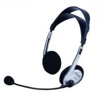 Pioneer HA-HS31 قیمت خرید و فروش هدست پایونیر