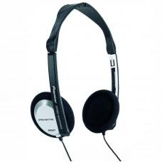 Pioneer SE-H33 قیمت خرید و فروش هدفون پایونیر
