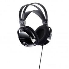 Pioneer SE-M531 قیمت خرید فروش هدفون پایونیر