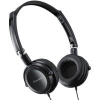 Pioneer SE-MJ511 K Black قیمت خرید فروش هدفون پایونیر