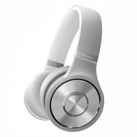 Pioneer SE-MX9-S قیمت خرید و فروش هدفون پایونیر