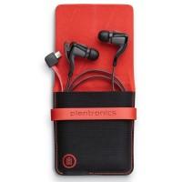 Plantronics BackBeat GO 2 Black with Charging Case قیمت خرید و فروش ایرفون بلوتوث بی سیم پلنترونیکس