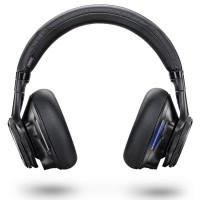 Plantronics BackBeat Pro قیمت خرید و فروش هدفون بلوتوث بی سیم پلنترونیکس