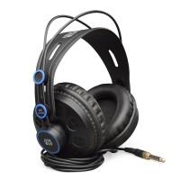 Presonus HD7 قیمت خرید و فروش هدفون مانیتورینگ پریسینوس