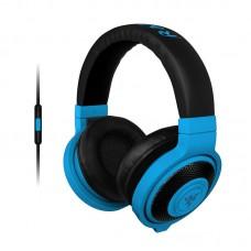 Razer Kraken Mobile Blue قیمت خرید فروش هدفون کراکن گیمینگ و بازی ریزر