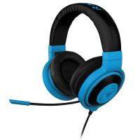Razer Kraken Pro Neon Blue قیمت خرید و فروش هدست ریزر