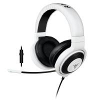 Razer Kraken Pro 2015 White قیمت خرید و فروش هدفون بازی و گیمینگ ریزر کرکن