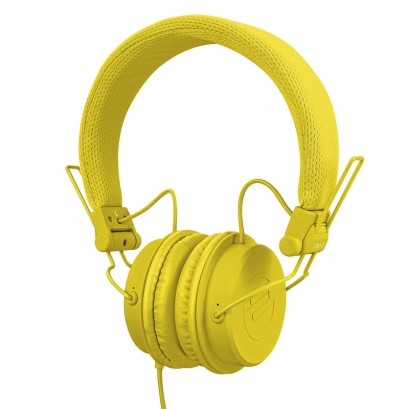Reloop RHP-6 Yellow هدفون
