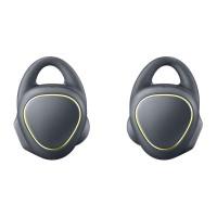 Samsung Gear IconX Black قیمت خرید و فروش ایرفون بلوتوث سامسونگ