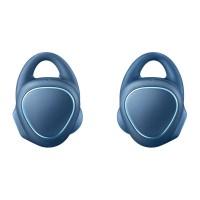 Samsung Gear IconX Blue قیمت خرید و فروش ایرفون بلوتوث سامسونگ