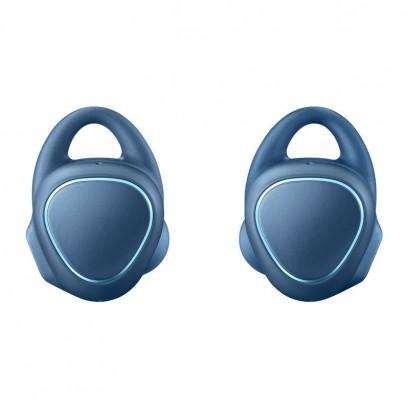 Samsung Gear IconX Blue هدفون