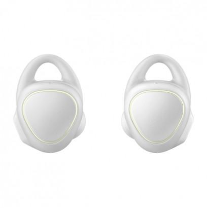 Samsung Gear IconX White هدفون