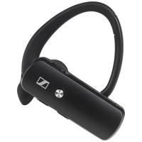 Sennheiser EZX 70 قیمت خرید فروش هدست بلوتوث بی سیم سنهایزر