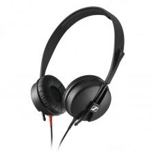 Sennheiser HD 25 Light قیمت خرید فروش هدفون استودیو مانیتورینگ سنهایزر