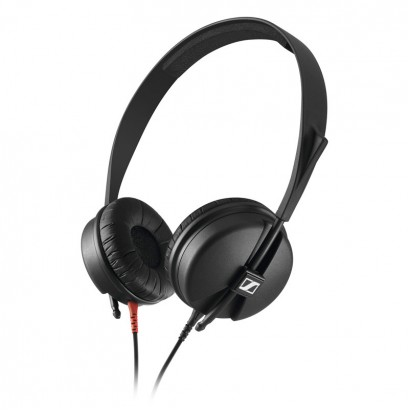 Sennheiser HD 25 Light هدفون