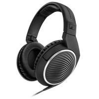 Sennheiser HD 461G قیمت خرید و فروش هدفون سنهایزر