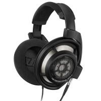 Sennheiser HD800s قیمت خرید فروش هدفون سنهایزر اچ دی هشتصد