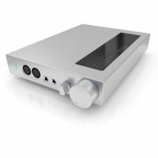 Sennheiser HDVA 600 قیمت خرید فروش پری آمپ سنهایزر