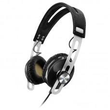 Sennheiser MOMENTUM On-Ear i Black (M2) قیمت خرید فروش هدفون سنهایزر مومنتوم