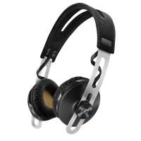 Sennheiser MOMENTUM On Ear Wireless Black قیمت خرید و فروش هدفون بلوتوث سنهایزر مومنتوم