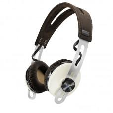 Sennheiser MOMENTUM On Ear Wireless Ivory قیمت خرید و فروش هدفون بلوتوث سنهایزر مومنتوم