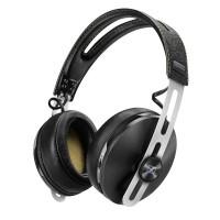 Sennheiser MOMENTUM Wireless Black قیمت خرید و فروش هدفون بلوتوث سنهایزر مومنتوم