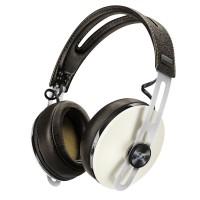Sennheiser MOMENTUM Wireless Ivory قیمت خرید و فروش هدفون بلوتوث سنهایزر مومنتوم