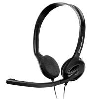 Sennheiser PC 31-II قیمت خرید و فروش هدست سنهایزر