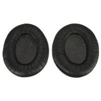 Sennheiser HD202 Earpads قیمت خرید و فروش ایرپد سنهایزر
