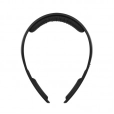 Sennheiser HD202 Headband قیمت خرید و فروش هدبند سنهایزر