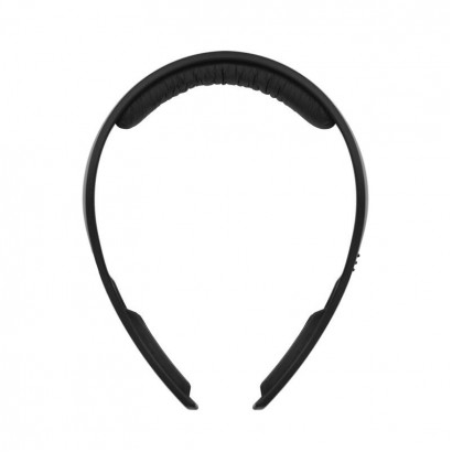 Sennheiser HD202 Headband هدفون