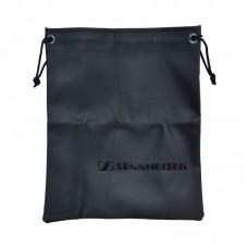 Sennheiser 250*300 Carring Bag قیمت خرید و فروش کیف چرمی قابل حمل سنهایزر