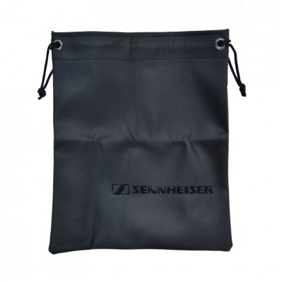 Sennheiser 250*300 Carrying Bag هدفون