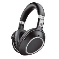 Sennheiser PXC 550 Wireless قیمت خرید و فروش هدفون بلوتوث سنهایزر