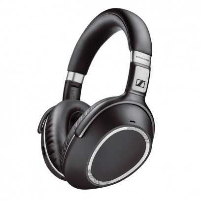 Sennheiser PXC 550 Wireless هدفون