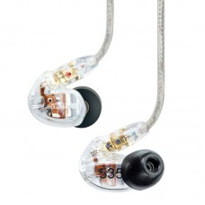 Shure SE535-CL قیمت خرید و فروش ایرفون شور