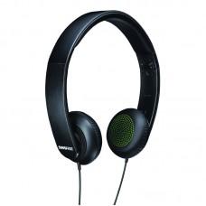 Shure SRH144قیمت خرید و فروش هدفون پرتابل شور
