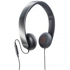 Shure SRH145M+ قیمت خرید و فروش هدفون پرتابل شور