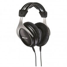Shure SRH1540 قیمت خرید و فروش هدفون استودیو مانیتورینگ شور