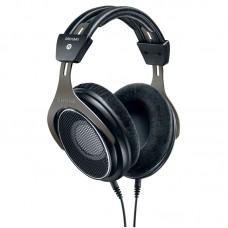 Shure SRH1840 قیمت خرید و فروش هدفون شور