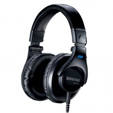 Shure SRH440 قیمت خرید و فروش هدفون استودیو مانیتورینگ شور