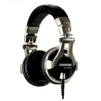 Shure SRH750DJ قیمت خرید و فروش هدفون دی جی شور