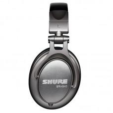 Shure SRH940 قیمت خرید و فروش هدفون استودیو مانیتورینگ شور